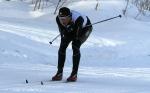Stanislav Rezac har förmodligen ungefär 3000 podiumplaceringar i FIS Marathon Cup.
