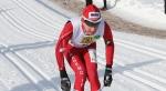 Markus Jönsson