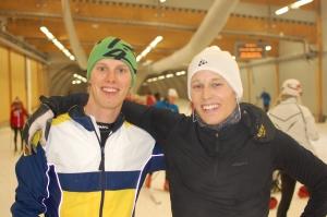 Erik och Olle