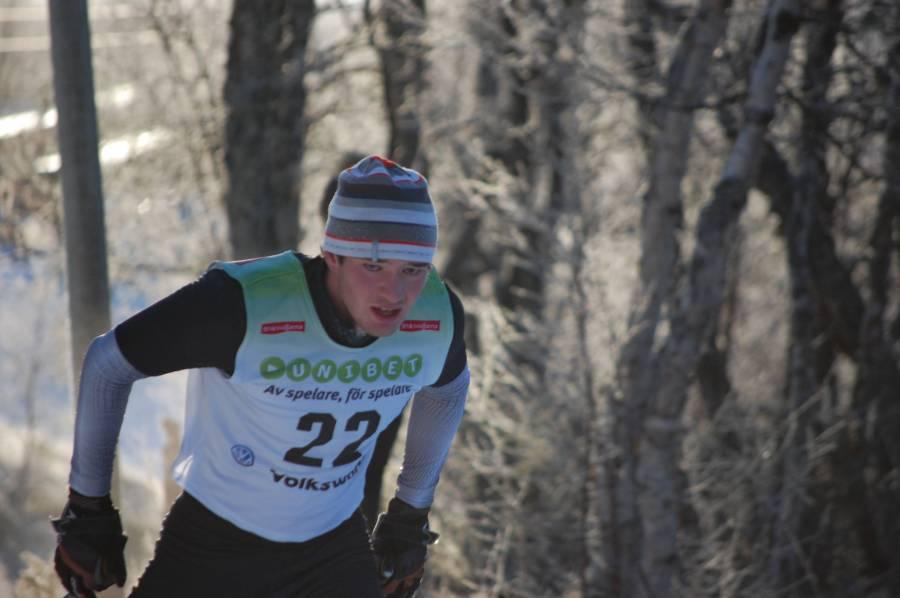 Brynjar Kristinsson