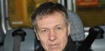 Ulf Johansson, Trollhättebo som gör klokt i att jobba på Vovlo och inte något annat bilmärke