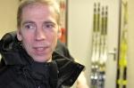 Lars Karlsson, bästaste ledaren