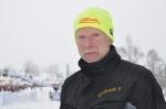 Anders Henricsson klär i gult