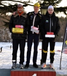 Westman, Wickström, Rygh