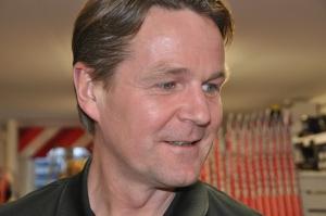 Tony Pölder