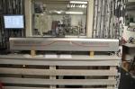 Skiselector för att testa skidspann