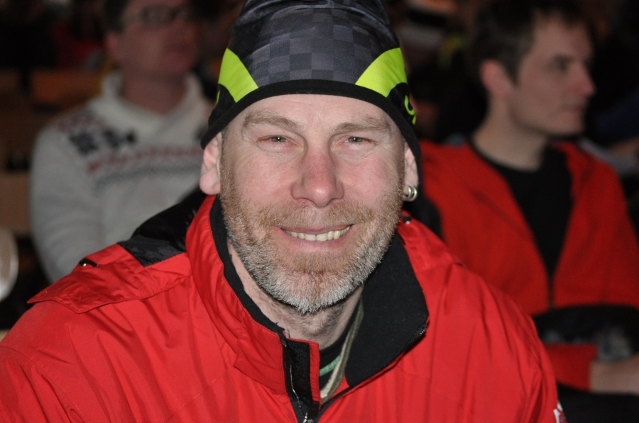 Christian Hagberg, Borås SK