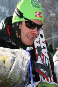 Jörgen Aukland