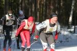 """Erik """"Bygg"""" Johansson har haft en toppensäsong och blev 142:a"""