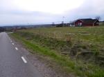 Fin utsikt mellan Båstad och Grevie som inte syns på bild