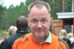 Mats Andreasson himself