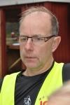 Tommy Höglund, Vasaloppets sportchef