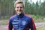 Patrik Karlsson gör comeback i vinter och lär bli riktigt vass i Karlslunds färger (tidigare Garphyttan)