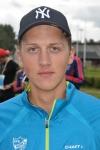 Anders Solin