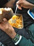 Ät så här så klarar du milen på 28 minuter, enligt eritreanen Musael Tamasgene