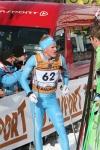 Morten Eide Pedersen, Team Coop
