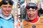 Frode Jermstad, Team Skigo
