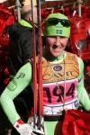 Susanne Nyström vann 2012, 5:a i år