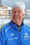 Världens bästa svärfar är svärfar även till Mattias Nilsson, vilket syns på kläderna.