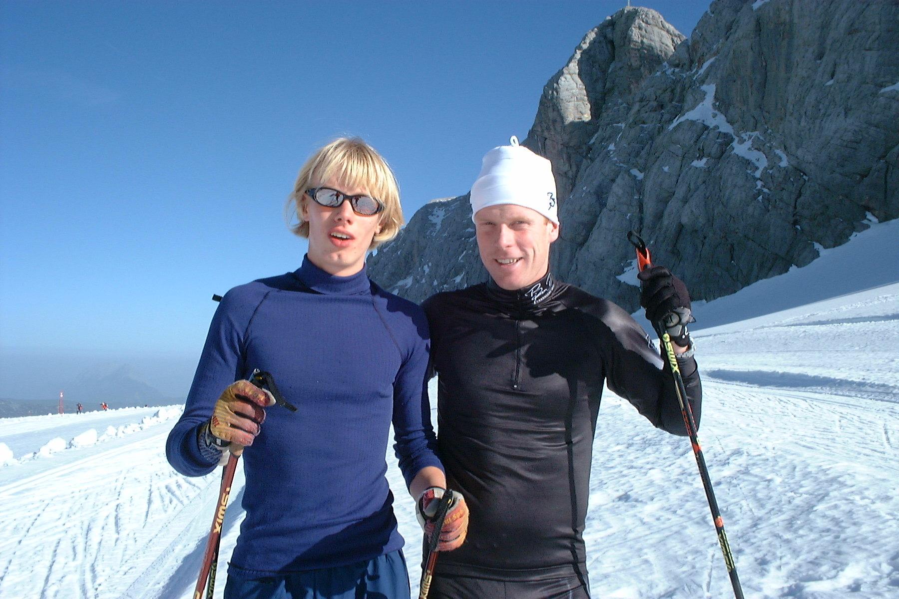 Bjorn daehlie dry señora función bajo desenfunda pantalones lavado de función a campo traviesa ski caliente