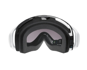 Oakley 2013 airwave goggle