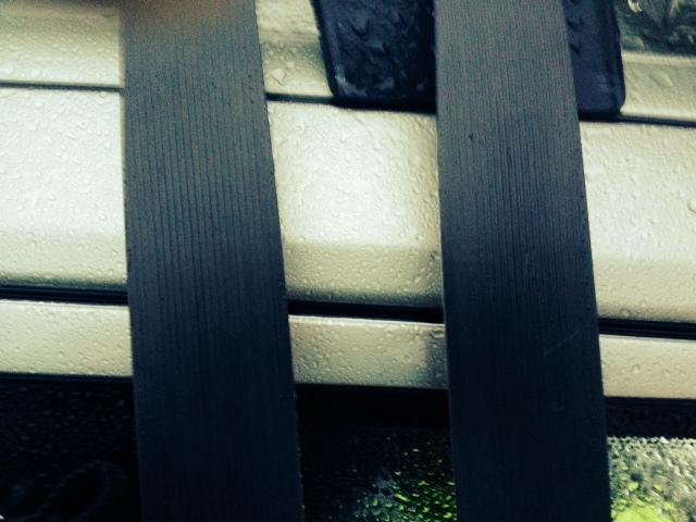 Swix skärande 2,0 mm-rill