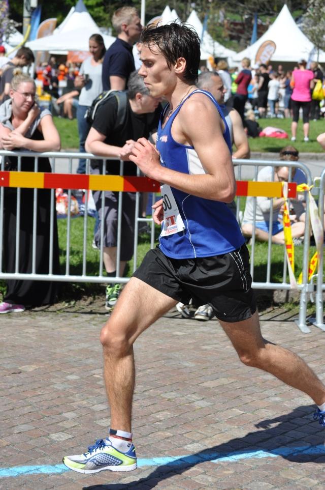 Tobias Andersvang