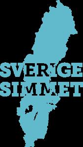 Sverigesimmet_logo_blå_webb1-169x300