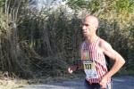 Fernando Dinis brukar springa lopp i Västergötland
