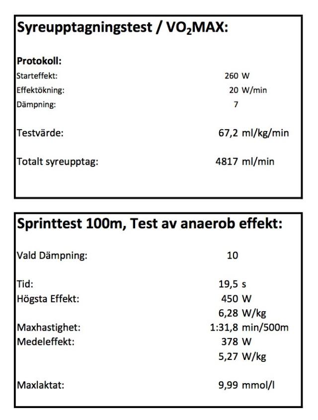 SkiErg-test 9 okt_EW_141013b