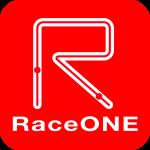 RACE-ONE-LOGO-150x150