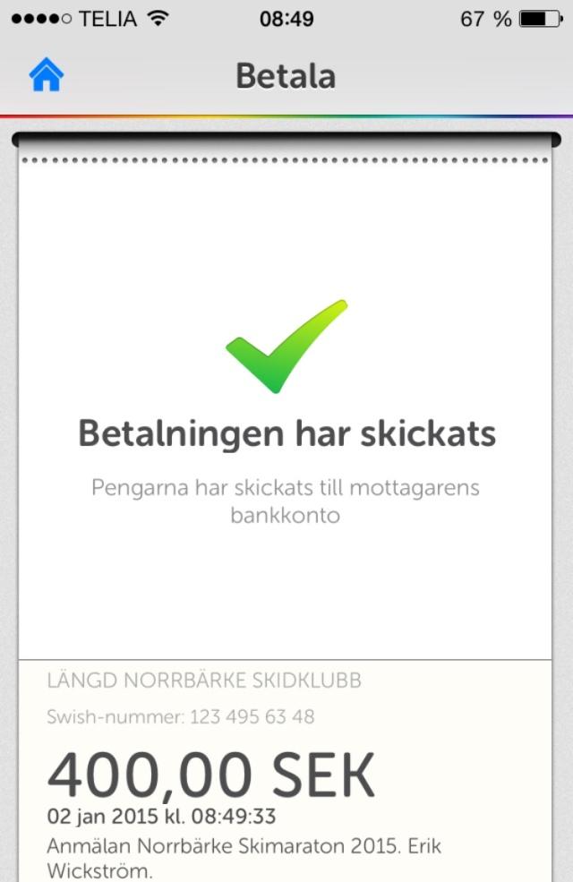 http://www.nsk-skidor.com