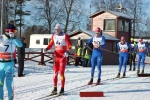 ...Anders Solin, Oscar Bergström och Tobias Hansson