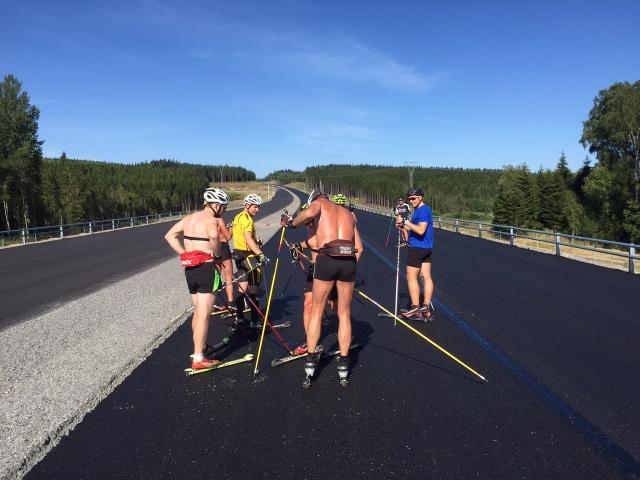 Nya R40 mellan Borås och Ulricehamn öppnar i höst