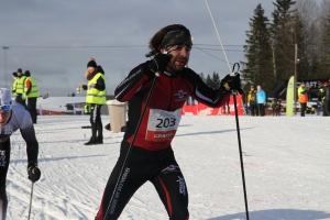 Cippus-Dan Kuylenstierna från Göteborg