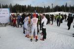 IF Ski Team Skåne