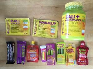 +Watt har många produkter. Dessa ska jag testa.