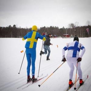 """Anders """"Höna"""" Johansson langar smärtstillande"""