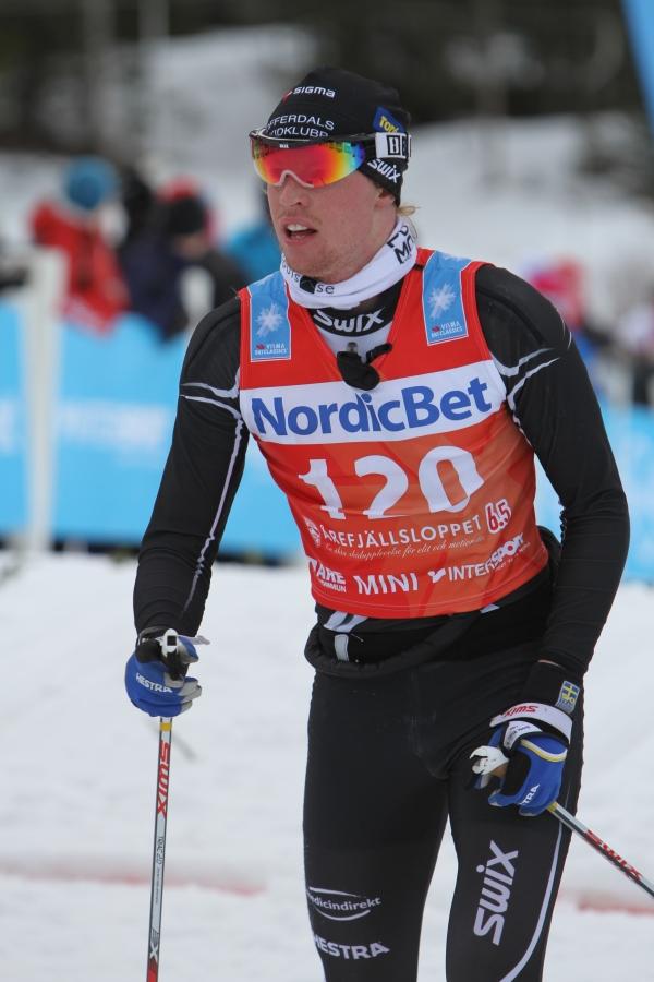 Håkan Emilsson