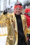 Jørgen Aukland efter sitt sista Visma Ski Classics-lopp som proffs.