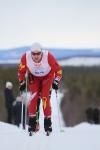 Karl-Erik Assarsson