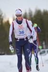Kristian Poromaa