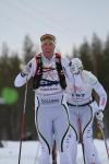 Fredrik Erixon, CCC1000
