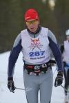 Matti Nylund