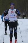 Stefan Sandelin
