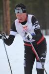 Bertil Wingqvist