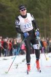 Markus Ottosson