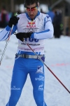 Johan Samuelsson