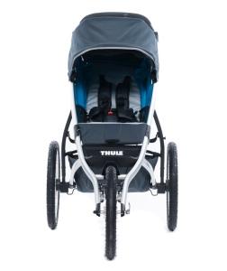 Thule Glide joggingvagn