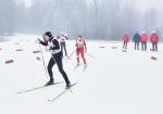 boras_skimaraton106